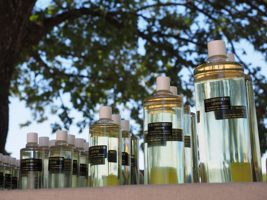 Understanding Homeopathy